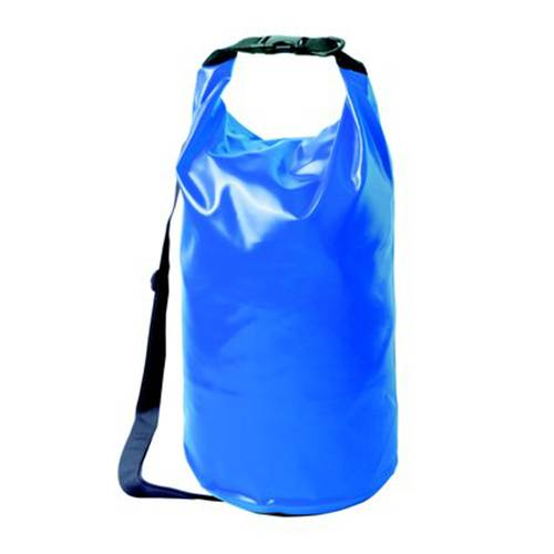 ���������� AceCamp Vinyl Dry Sack with strap 30L ����� - - 2462