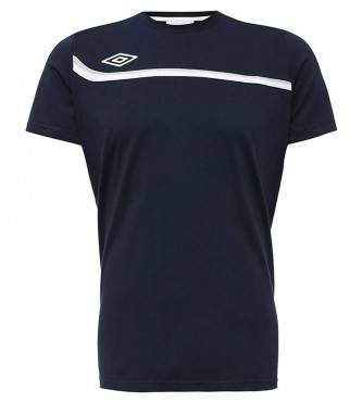 Футболка Umbro Cotton Tee