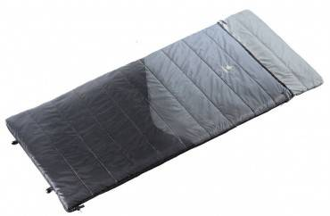 Спальный мешок Deuter Sleeping Bags Space II
