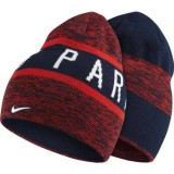 Шапка Nike Paris Saint-Germain Reversible Beanie