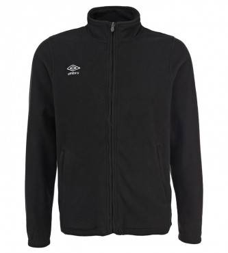 Толстовка Umbro Fleece