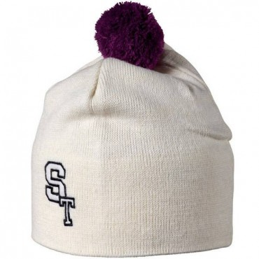 Шапка Stoneham Knitted Ski Hat