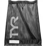 Мешок Tyr Alliance Equipment Mesh Bag