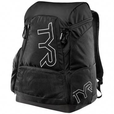 Рюкзак Tyr Alliance 45L Backpack LATBP45