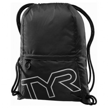 Рюкзак-мешок Tyr Drawstring Backpack