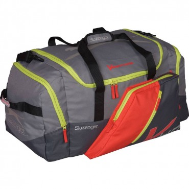 Сумка спортивная Slazenger V49 Player Kit Bag