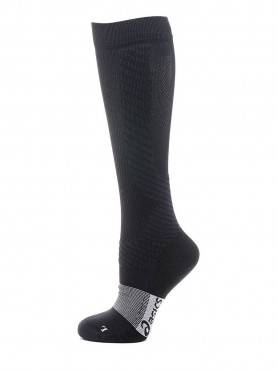 Гольфы компрессионные Asics Compression Supporter Sock
