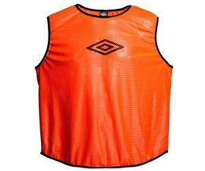 Манишка Umbro Training BIB 2016