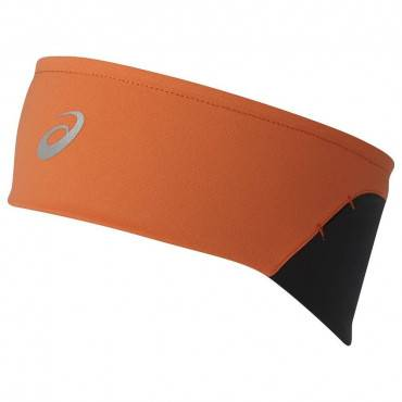 Повязка на голову Asics Winter Headband