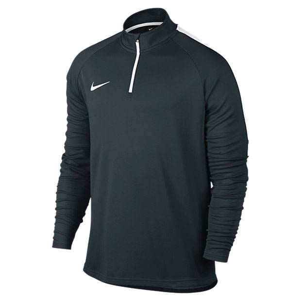 ������ ������������� Nike Dry Dril Top Acdmy �����-������� - ����� 839344