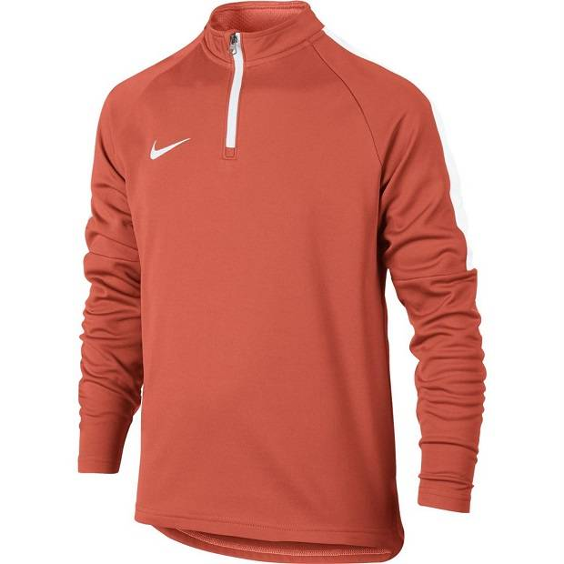 ������ ������������� Nike Dry Dril Top Acdmy (�������) ��������� - ����� 839358