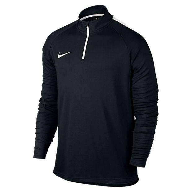 ������ ������������� Nike Dry Dril Top Acdmy (�������) ������ - ����� 839358
