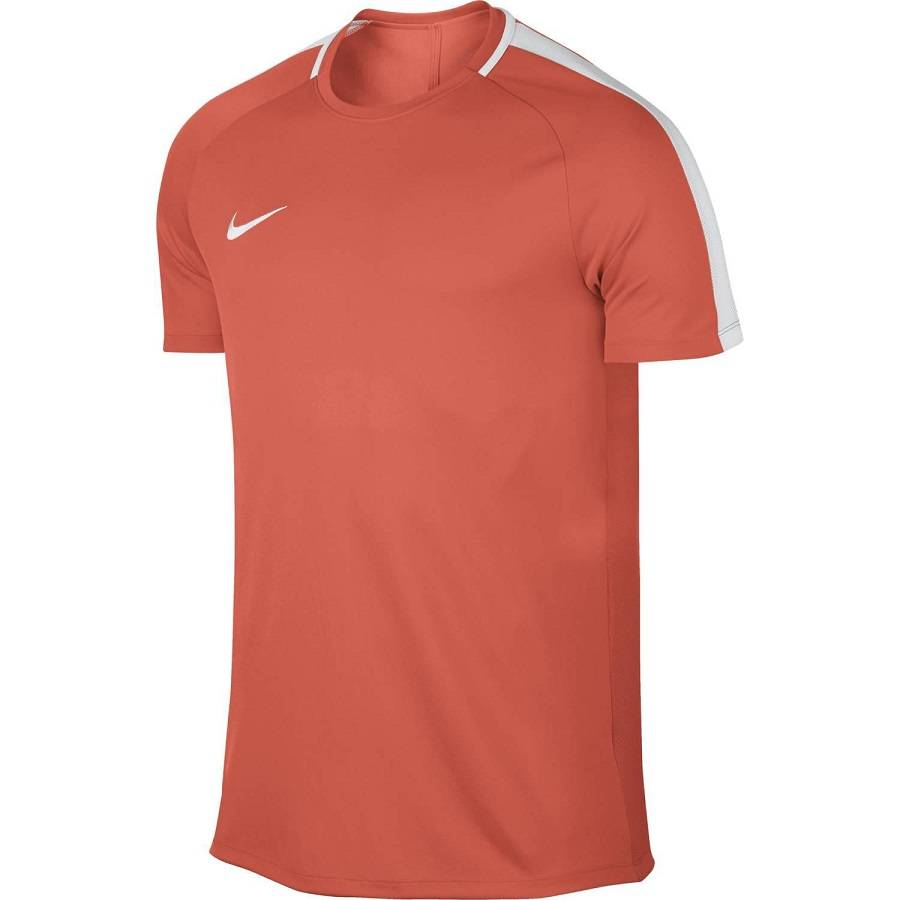 �������� ������������� Nike Dry Academy Top SS ��������� - ����� 832967