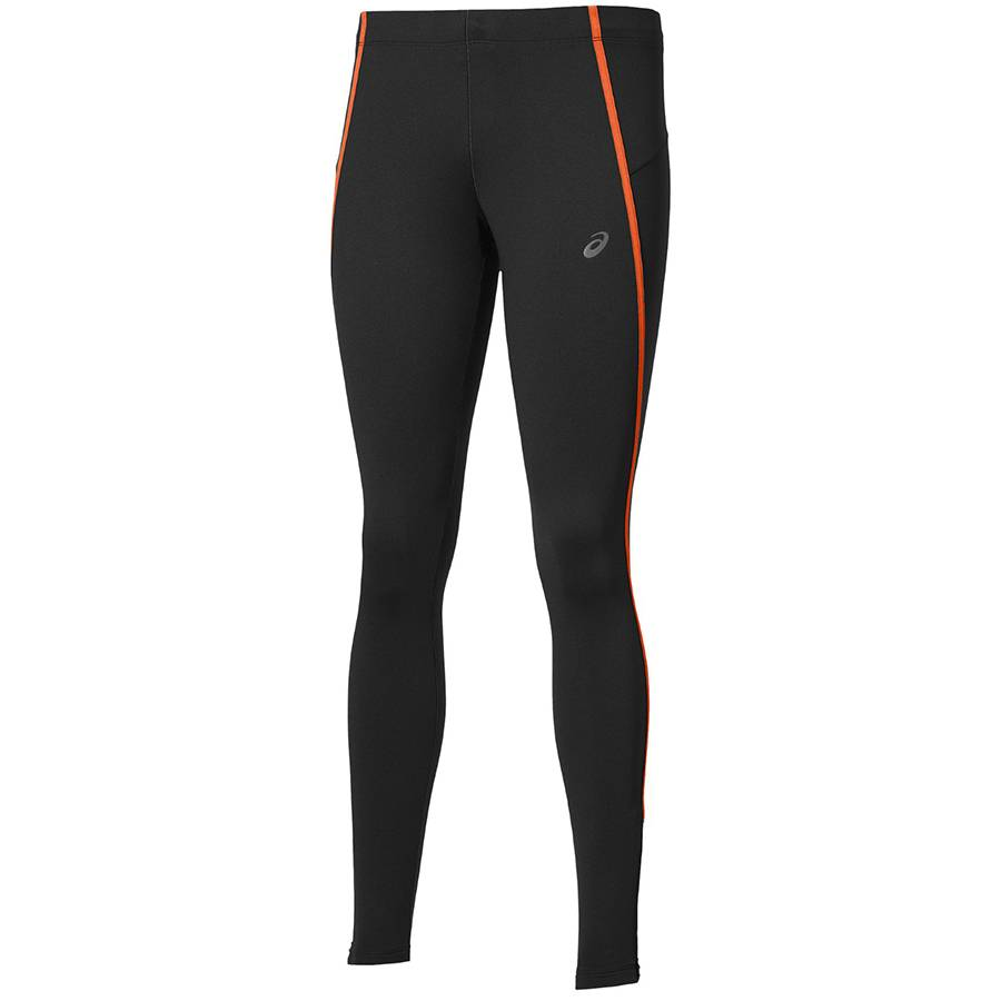 ������ ������� Asics Winter Tight 134709 (�������) ������ - ���������