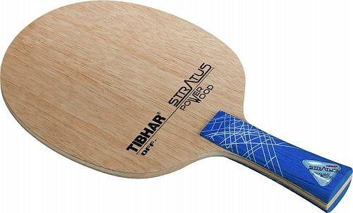 Основание Tibhar Stratus Power Wood