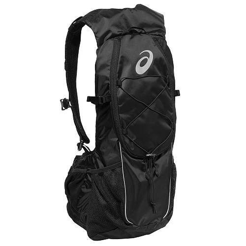 Рюкзак Asics Extreme Running Backpack