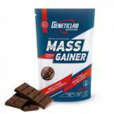 Гейнер GeneticLab Mass Gainer 1000 гр