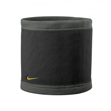 Повязка на шею Nike Reversible Neck Warmer