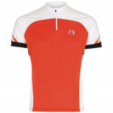 Велоджерси Newline Bike Jersey