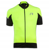 Велоджерси Newline Bike Stretch Jersey