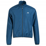 Велокуртка Newline Bike Imotion Windbreaker Jacket