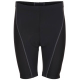 Велошорты Newline Bike 8 Panel Shorts
