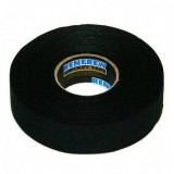 Лента для клюшек Renfrew Cloth Tape 24 мм x 50 м