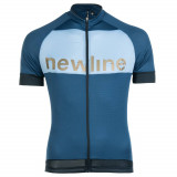 Велоджерси Newline Bike Imotion Jersey