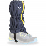 Гетры Salewa Junior Gaiter (детские)