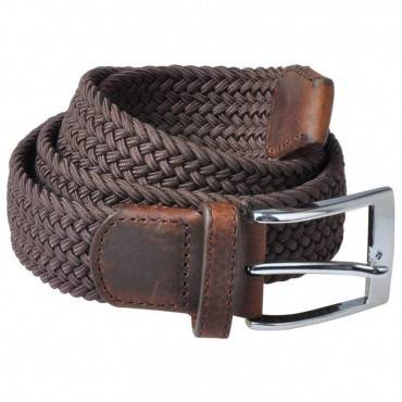 Ремень AceCamp Flexi Belt-Men's 110 см
