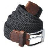Ремень AceCamp Flexi Belt-Men's 120 см