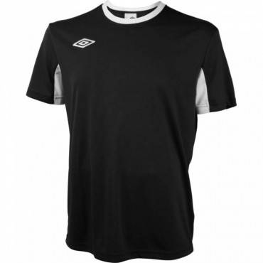 Футболка Umbro League Jersey SS (подростковая)