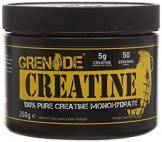 Креатин Grenade Essential Creatine 250 гр