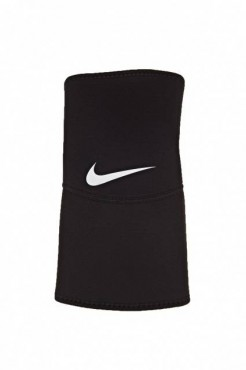 Бандаж на колено Nike Closed Patella Knee Sleeve 2.0