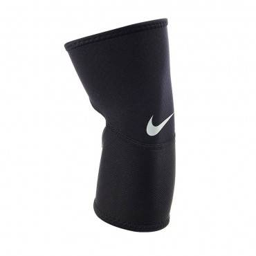 Налокотник Nike Elbow Sleeve 2.0