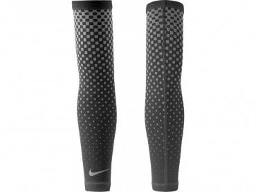 Нарукавники Nike Dri-FIT 360 Arm Sleeves