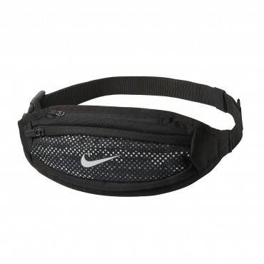 Сумка поясная Nike Vapor Flash Waistpack 2.0