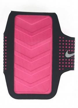 Чехол на руку Nike Womens Distance Arm Band