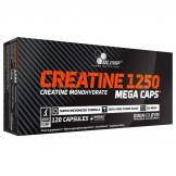 Креатин Olimp Creatine Mega Caps 120 капсул