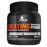 Креатин Olimp Creatine Monohydrate 550 гр