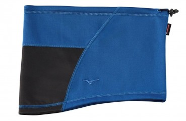 Шарф-труба Mizuno BT Fleece Running Neck Warmer