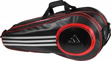 Сумка для ракеток Adidas Pro Line Double Thermobag