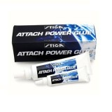 Клей Stiga Attach Power Glue