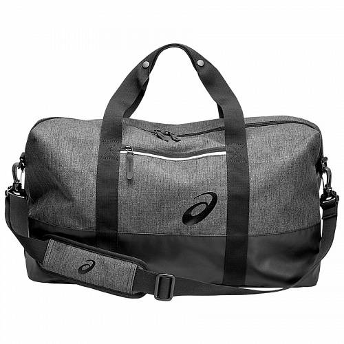 Сумка спортивная Asics Men'S Gym Bag