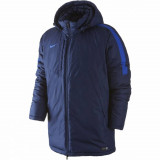 Куртка Nike Medium Fill Jacket
