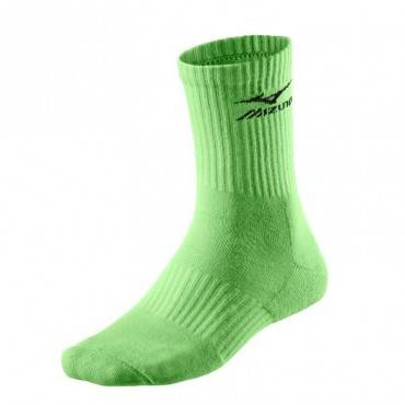Носки Mizuno Training 3P Socks