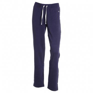 Брюки Champion Drawstring Pants 108665 (женские)