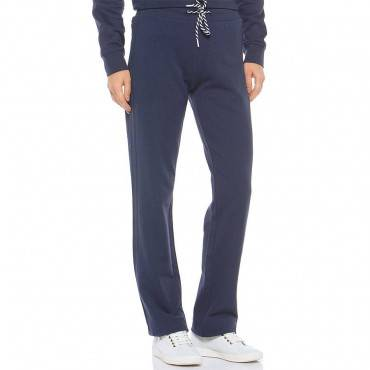 Брюки Champion Drawstring Pants 108711 (женские)
