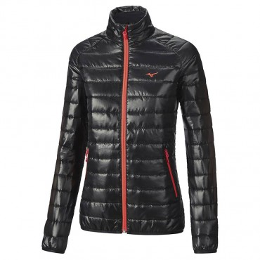 Куртка Mizuno BT Padded Jacket (женская)