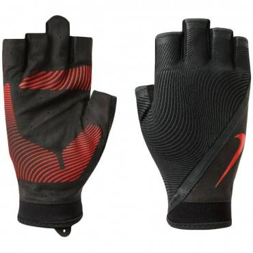 Перчатки для фитнеса Nike Mens Havoc Training Gloves
